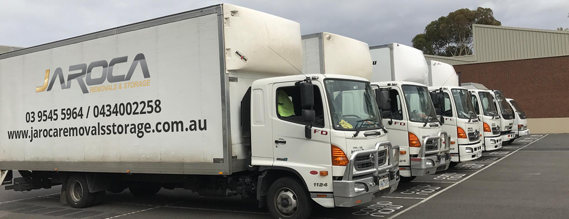 Fine Removalists Melbourne Cheap Furniture Removals Movers Download Free Architecture Designs Scobabritishbridgeorg